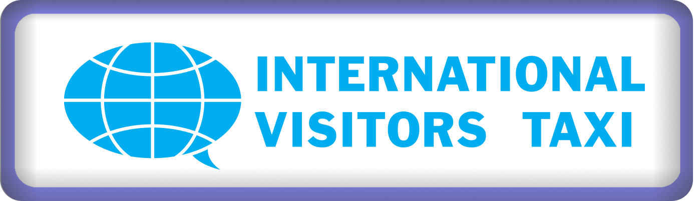 INTERNATIONAL VISITORS TAXI